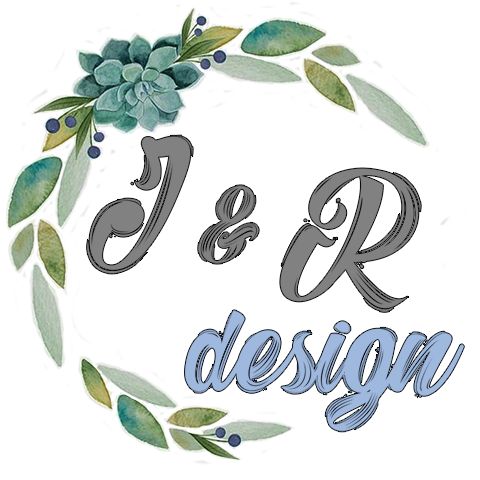 I&R Creative Design